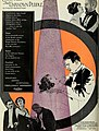 The Unknown Purple (1923) - 2.jpg