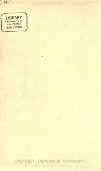 File:The Victorian Age.djvu