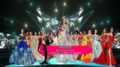 The Virtual Miss Universe.png