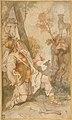 The Vision of Saint Eustace MET DP812824.jpg
