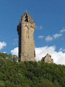 The Wallace Monument - geograph.org.uk - 196148.jpg