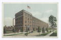 The Works of the Warner & Swasey Company, Cleveland, Ohio, U. S. A (NYPL b12647398-79528).tiff