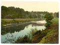 The Wye, Goodrich, England-LCCN2002696768.tif