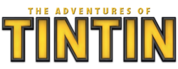 The adventures of tintin logo.png