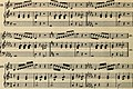 The art of singing (1904) (14578400799).jpg