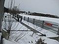 The dam in Kilmarnock - panoramio.jpg
