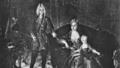 The family of Dorothea, Dukes of Mecklenburg-Strelitz.png