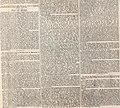 The illustrated London news (1861) (14593496780).jpg