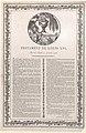 The last words of Louis XVI (Testament de Louis XVI) Met DP886272.jpg