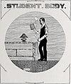 The mirage (1920) (14767993784).jpg