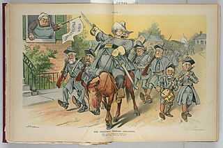 Dingley Act Historical United States tariff