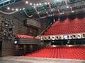 Theater Bielefeld Zuschauerraum Seite.jpg