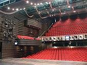תיאטרון מודרני