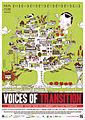 Theatrical poster Voices of Transition.jpg