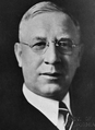 Theodore I. Fry.png