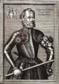Thierry de Lynden, vicomte de Dormaele.png