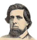 Thomas Hardeman Jr. (cropped).png