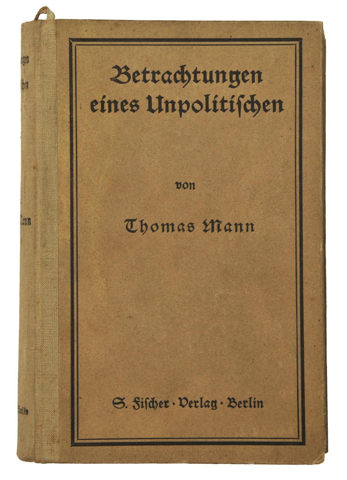 heinrich mann zola essay Der roman, den heinrich mann am vorabend des ersten weltkriegs verfaßt hat,   eine deutung, die heinrich mann noch in seinem zola-essay, in dem er das.