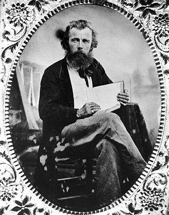 Thomas Stevenson Drew - Image: Thomas Stevenson Drew Gouverneur von Arkansas