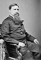 Beard - Wikipedia