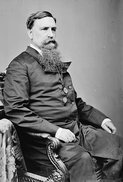 File:Thomas Swann of Maryland - photo portrait seated.jpg