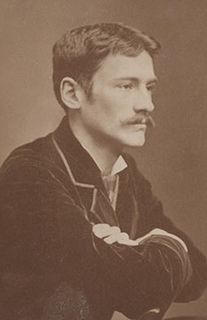 image of Thomas Wilmer Dewing from wikipedia