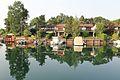 Thonon-les-Bains - panoramio (41).jpg