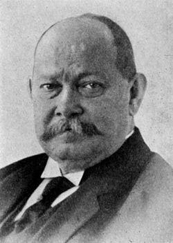 Thorstein Diesen.jpg