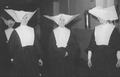 Three Daughters of Charity at Sisters of Charity Hospital, Buffalo.png