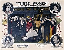 Three Women lobby card.jpg