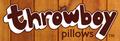 Throwboy Logo.png