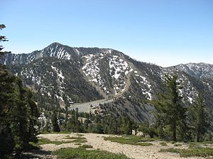 Thunder Mountain California A.jpg