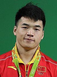 Летние Олимпийские игры 2016  Википедия с комментариями