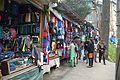 Tibetan Market - Rivoli Road - Shimla 2014-05-07 1179.JPG