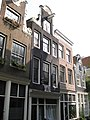 Tichelstraat 35.jpg