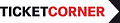 Ticketcorner Logo.jpg