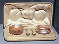 Tiffany - Spice set in presentation box.jpg
