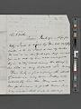 Tilden, Henry A., undated (NYPL b11652246-3954614).tiff