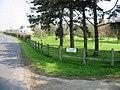 Tile Lodge Farm on Hoath Road - geograph.org.uk - 382563.jpg