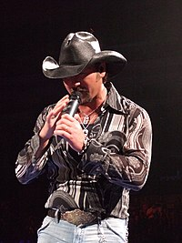 Tim McGraw Dallas 2009.jpg