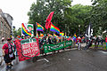 Timbers Army and Riveters at the Pride Parade (14245743558).jpg
