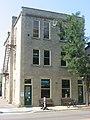 Times Building-Lodge Hall.jpg