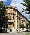 Timisoara, Palatul Karl Kunz.jpg