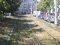 Timisoara - Tramway 26.jpg