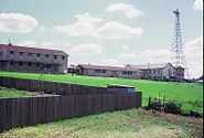 Timor barracks nsw au 1960s