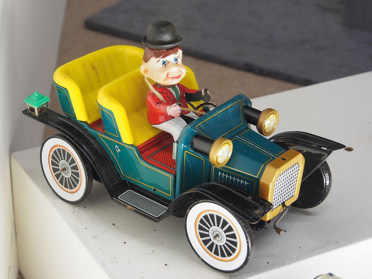 Car Avec Chauffeur Pour  Semaine En Angleterre