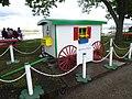 Tinker's Wagon - panoramio (1).jpg