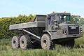 Tipper Truck (4703536699).jpg