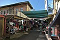 Tirana Market close to Post office - Mapillary ( WgANOaM85BnMB9xrCxvOA).jpg