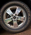 Tires (2684745850).jpg
